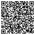 QR code with Kusko Aviation Inc contacts