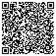 QR code with Foxfire Candles contacts