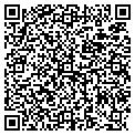 QR code with Burke Moira J MD contacts