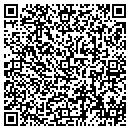 QR code with Air Conditioning & Apparel Service By contacts