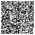 QR code with Collier Genie Inc contacts