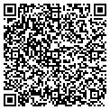 QR code with N A Barber Trucking contacts