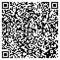 QR code with ATPL Infotech Inc contacts