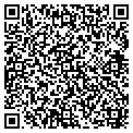 QR code with Mortgage Banker Group contacts
