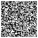 QR code with Creative Affairs Planning Inc contacts