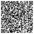 QR code with D B Enterprises contacts