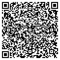 QR code with Enthalpy Engineering Corp contacts