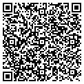 QR code with Liberty National Bank contacts