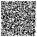 QR code with Orrillo Construction Inc contacts