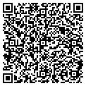 QR code with Preventive & Longevity contacts