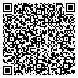 QR code with Tampa Juice contacts