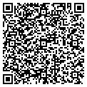 QR code with Concrete Design contacts