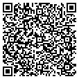 QR code with Susan Sanderson contacts