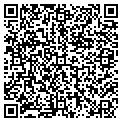 QR code with A-1 Lock Key & Gun contacts