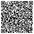 QR code with Mortgage Specialists Inc contacts