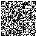 QR code with James E Sullivan Insulation contacts
