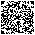 QR code with Malu Investments Inc contacts
