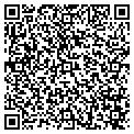 QR code with Midwest Concepts Inc contacts