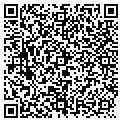QR code with Rescue Island Inc contacts