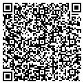 QR code with Michael Male PA contacts