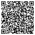 QR code with Are U Moving contacts
