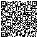 QR code with Resale Ready Inc contacts