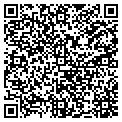 QR code with Bindu Yoga Studio contacts