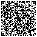 QR code with A Aachen Able Auto Buyers Ins contacts