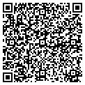 QR code with Prompt Appliance Service contacts