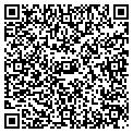 QR code with Two Chiefs Inc contacts
