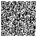 QR code with Riviera Legal Services contacts