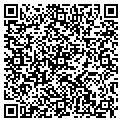 QR code with Precision Lawn contacts