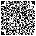 QR code with Mounts Marvin U Jr contacts