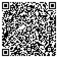 QR code with Tanning Hut contacts