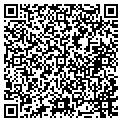 QR code with Rapley C Armstrong contacts