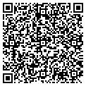 QR code with Design Works Studio Inc contacts