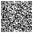 QR code with R C Action Co contacts