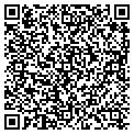 QR code with Broxton Claims Consulting contacts