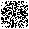 QR code with S & W Enterprises contacts