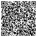 QR code with A P Ed Ventures LLC contacts
