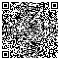QR code with College Park Rsdential Prpts LLC contacts