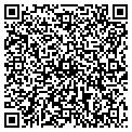 QR code with Worldwide Interactive Services contacts