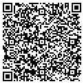 QR code with Child Neurology Assoc contacts