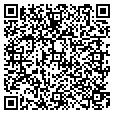 QR code with Gore Ronald DDS contacts