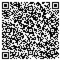 QR code with Dream Builders Pool & Spa Inc contacts