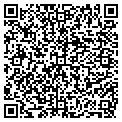 QR code with Haystax Restaurant contacts