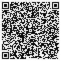 QR code with Moss Rafuse & Rosati contacts
