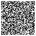 QR code with Canton Diner contacts