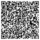 QR code with West Florida Cleaning Service Inc contacts
