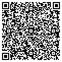 QR code with Biz Fund Business Funding contacts